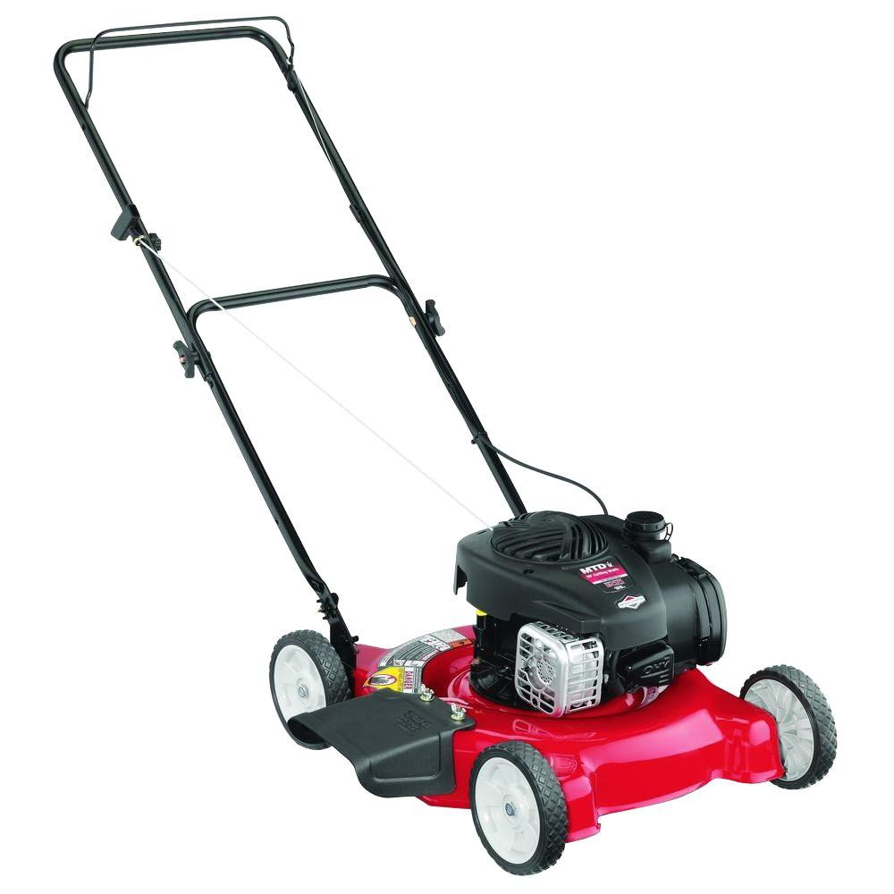Fullsize Of Craftsman Lawn Mower Oil