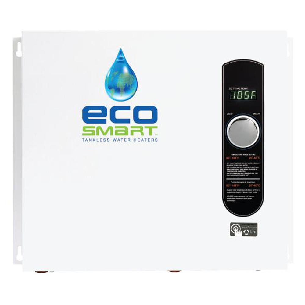 Great Eco Kw Gpm Electric Tankless Water Heater Eco Kw Gpm Electric Tankless Home Depot Tankless Water Heater Propane Home Depot Tankless Water Heater Descaler houzz-03 Home Depot Tankless Water Heater