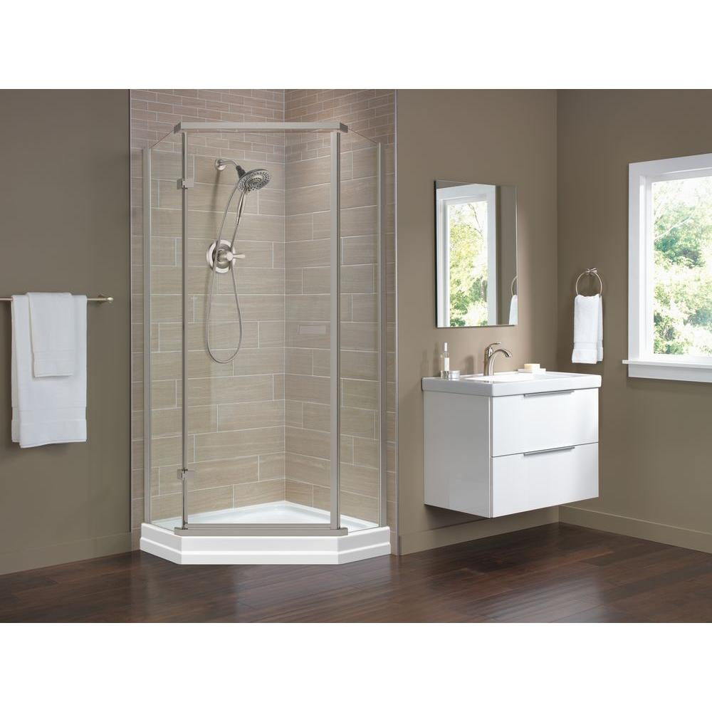 Fullsize Of Neo Angle Shower