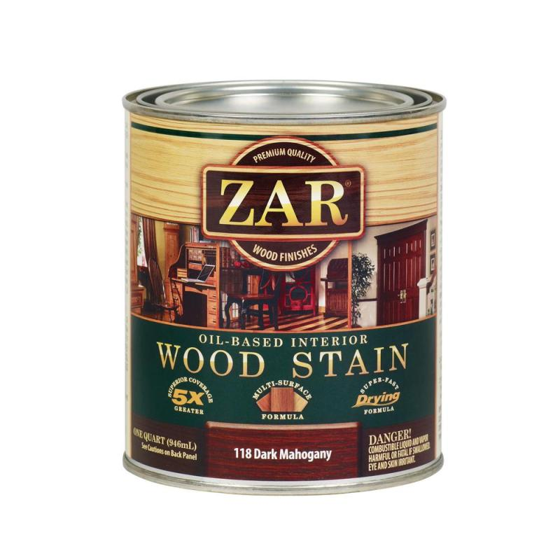 Large Of Minwax Gel Stain