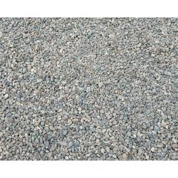 Small Of Home Depot Pea Gravel