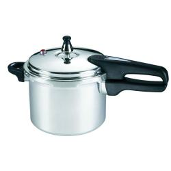 Small Of Mirro Pressure Cooker