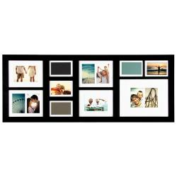 Small Of Photo Frame Collage