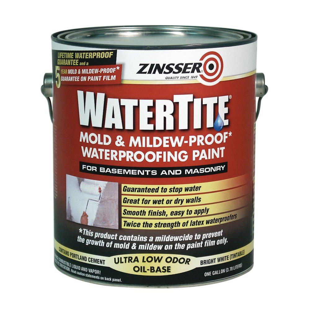 Fullsize Of Waterproof Paint For Wood