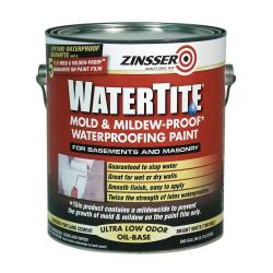 Small Of Waterproof Paint For Wood