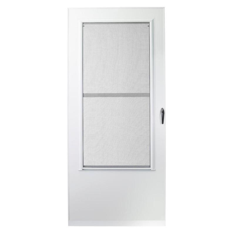 Large Of Emco Storm Doors