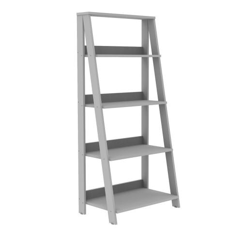 Medium Crop Of Fire Escape Bookshelf