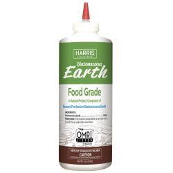 Small Crop Of Diatomaceous Earth Food Grade Walmart