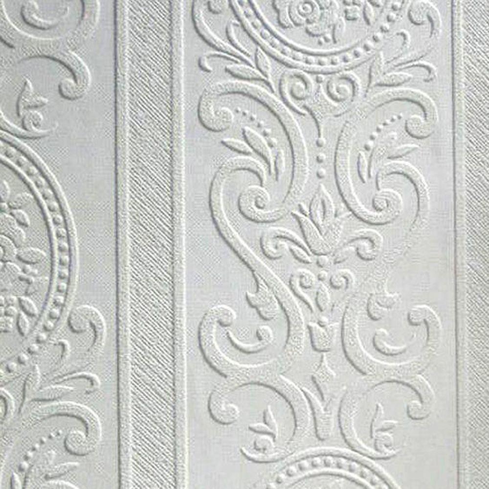 Fullsize Of Wallpaper Home Depot
