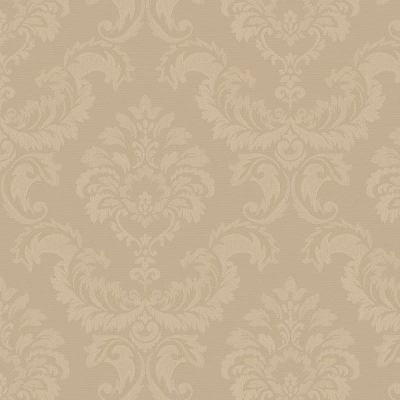 Large Of Bolt Of Damask