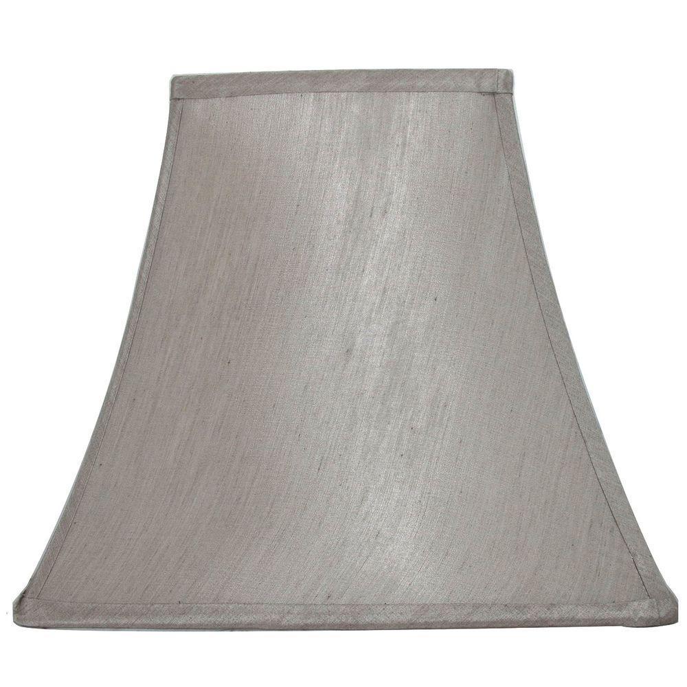Fullsize Of Home Depot Lamp Shades