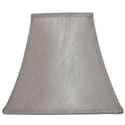 Small Of Square Lamp Shades