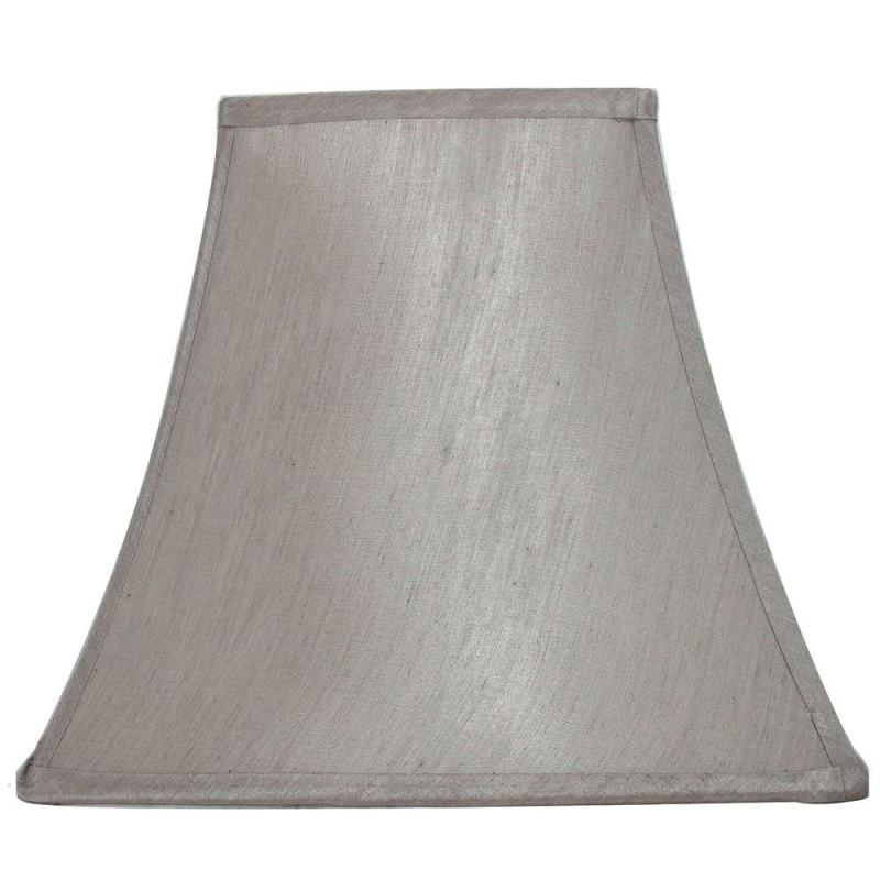 Large Of Square Lamp Shades
