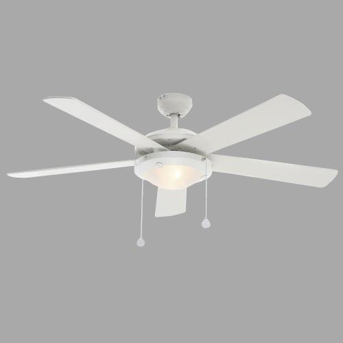Medium Of Westinghouse Ceiling Fans
