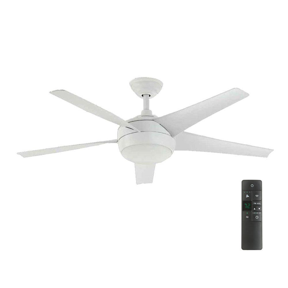Admirable Home Decorators Collection Windward Iv Led Matte Ceiling Fan Light Home Decorators Collection Windward Iv Led Matte Home Decorator Collection Blinds Home Decorator Collection Fans decor Home Decorator Collection