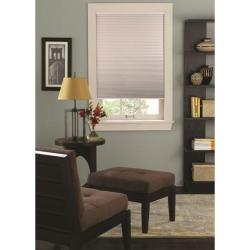 Small Of Bali Cellular Shades