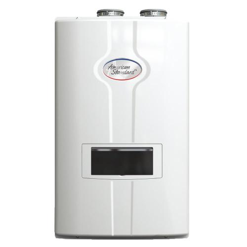 Medium Crop Of Home Depot Gas Water Heater