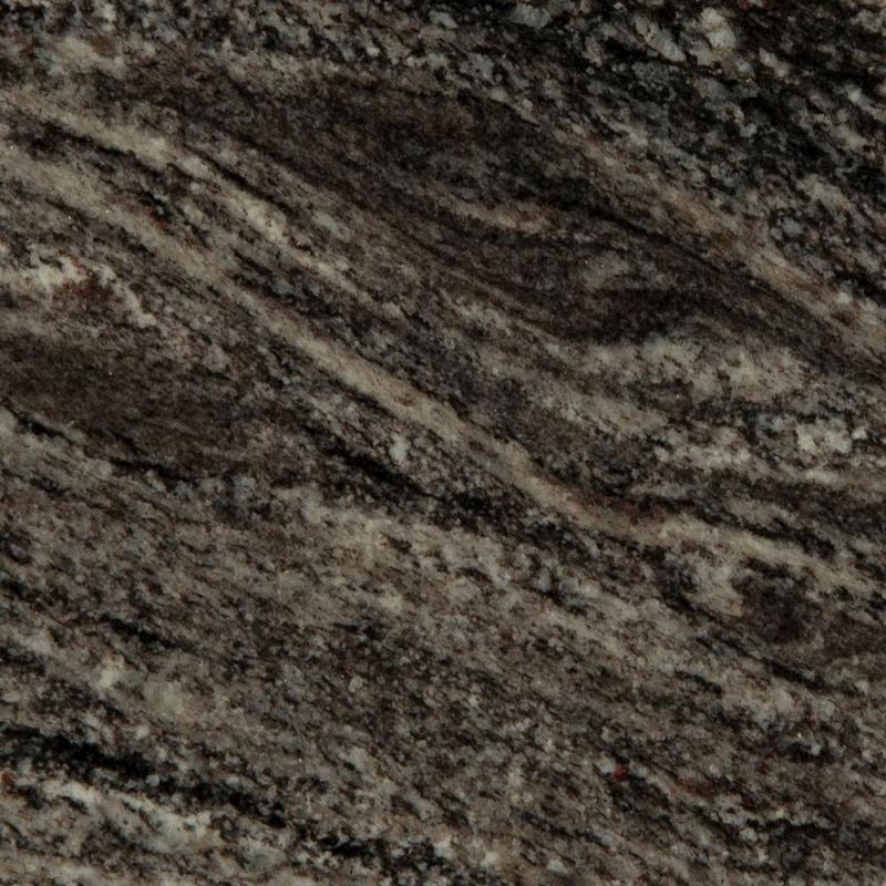 Large Of Rocky Mountain Granite