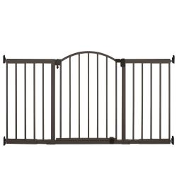 Small Crop Of Summer Baby Gate