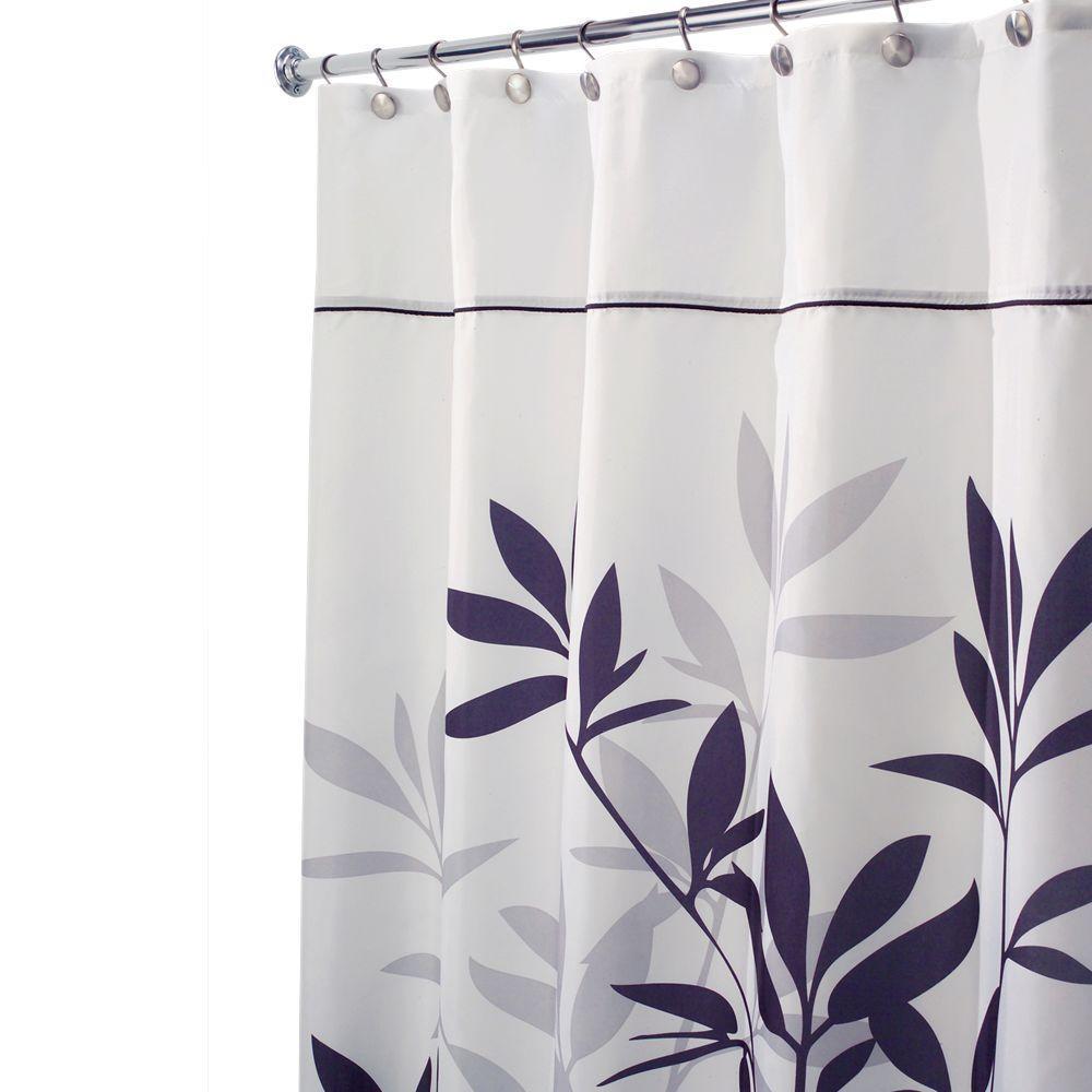 Fullsize Of Shower Curtain Sizes