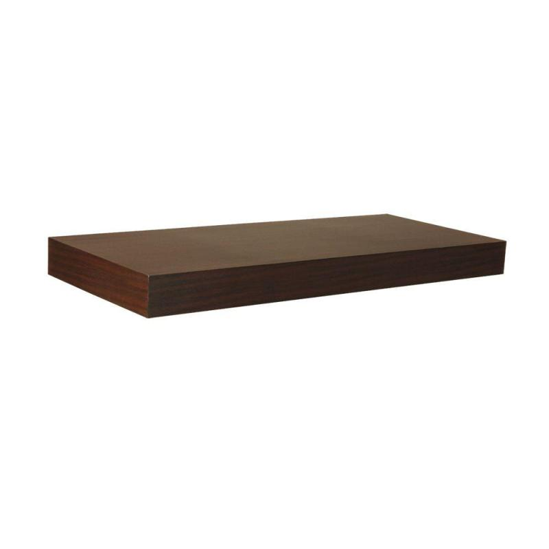 Large Of Sturdy Floating Shelves