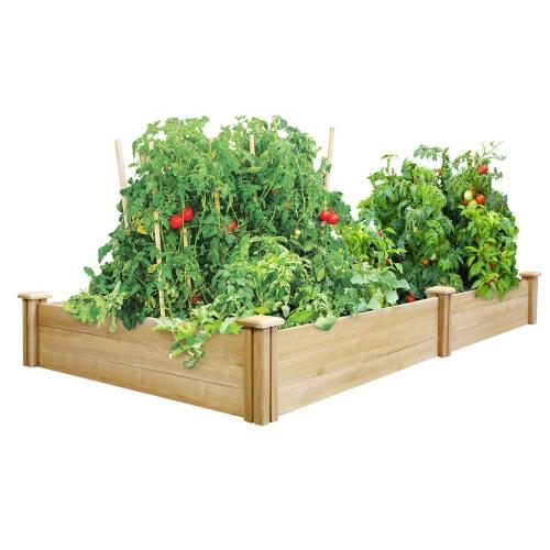 Medium Crop Of Home Gardening Kit