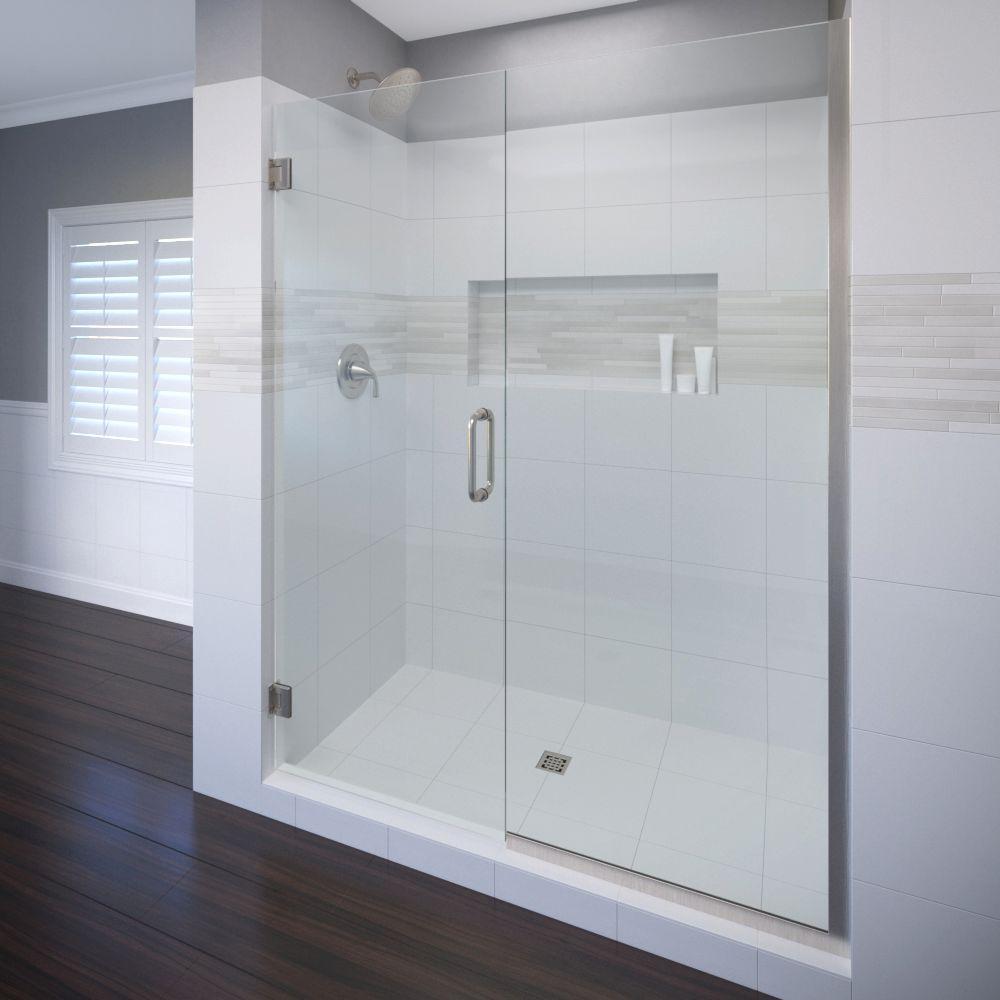 Fullsize Of Pivot Shower Doors
