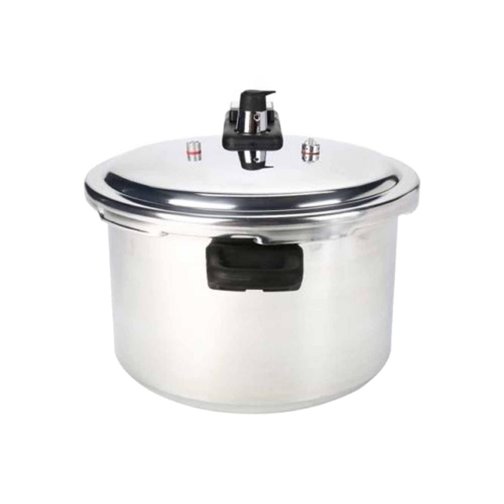 Fullsize Of Mirro Pressure Canner