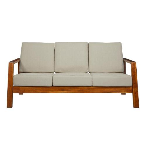 Medium Of Mid Century Modern Couch
