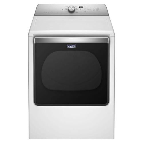 Medium Crop Of Maytag Bravos Xl Washer
