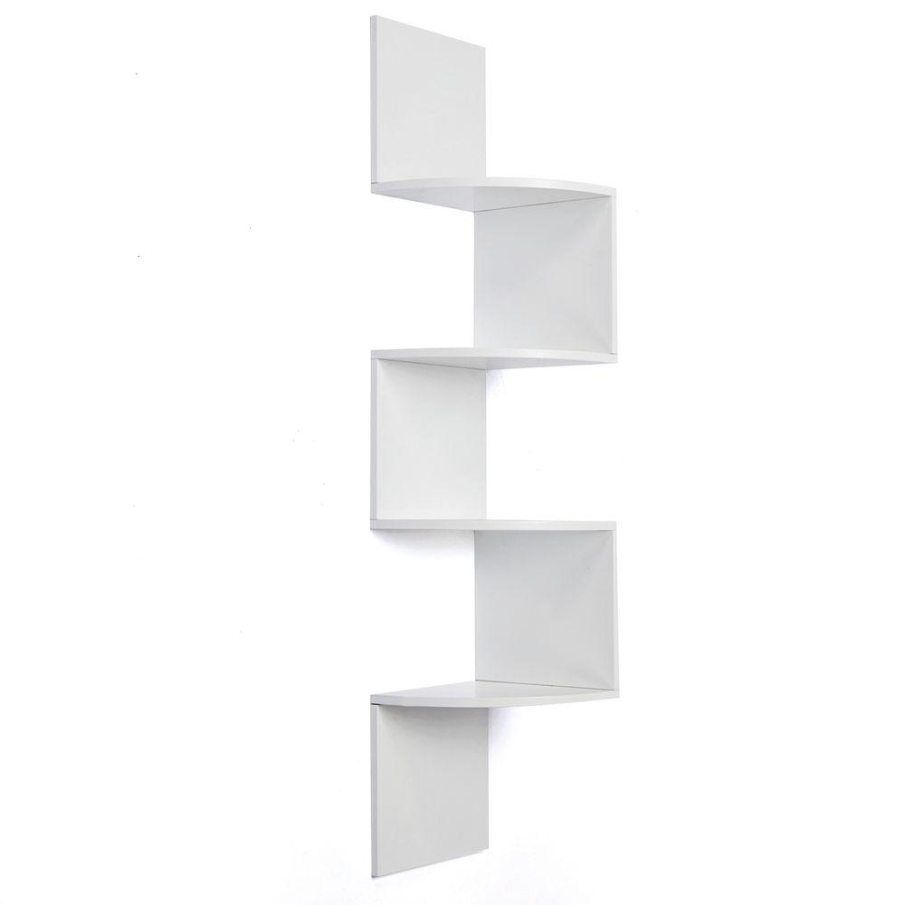 Startling Gifts Nexxt Provo X Az Home Az Home Gifts Nexxt Provo X Mdf Small Wall Shelves interior Small White Wall Shelves