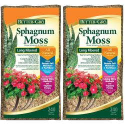 Small Crop Of Peat Moss Home Depot