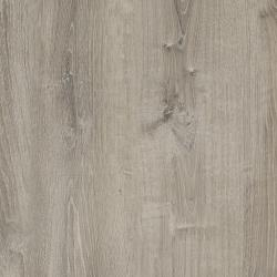 Small Of Nucore Flooring Reviews