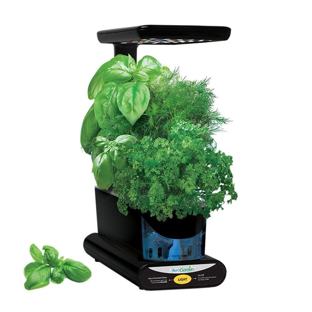 Fullsize Of In Home Garden System