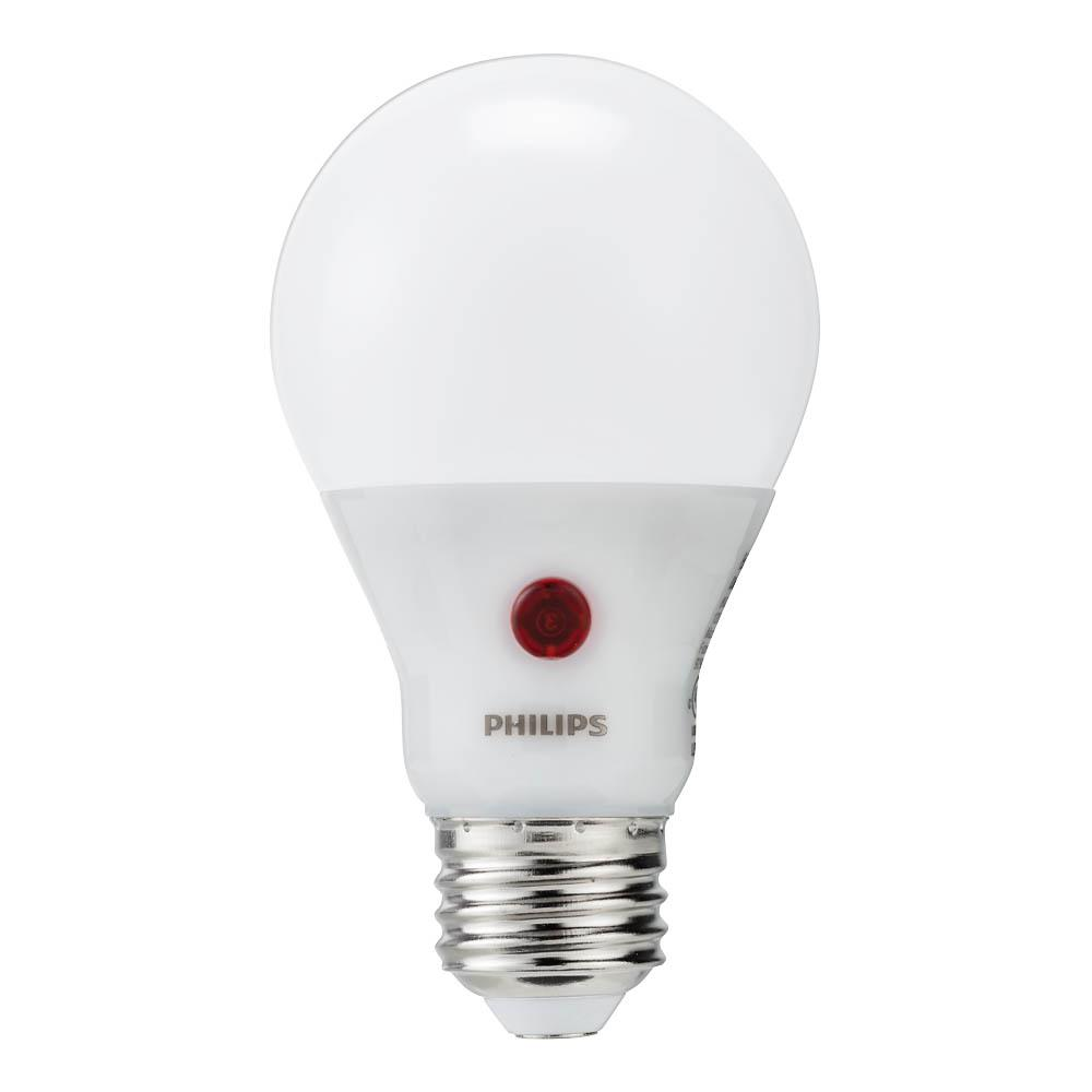 Intriguing Philips Equivalent Led Light Bulb Soft Philips Equivalent Led Light Bulb Soft Dusk To Dawn Light Sensor Switch Dusk To Dawn Sensor Light Bulbs houzz 01 Dusk To Dawn Light Sensor