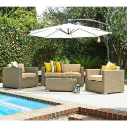 Small Of Resin Wicker Patio Furniture