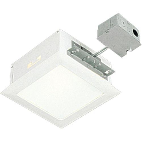 Medium Crop Of Square Recessed Lighting