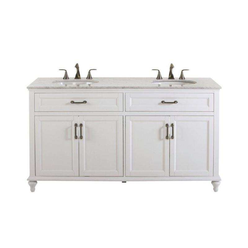 Large Of Home Decorator Collection