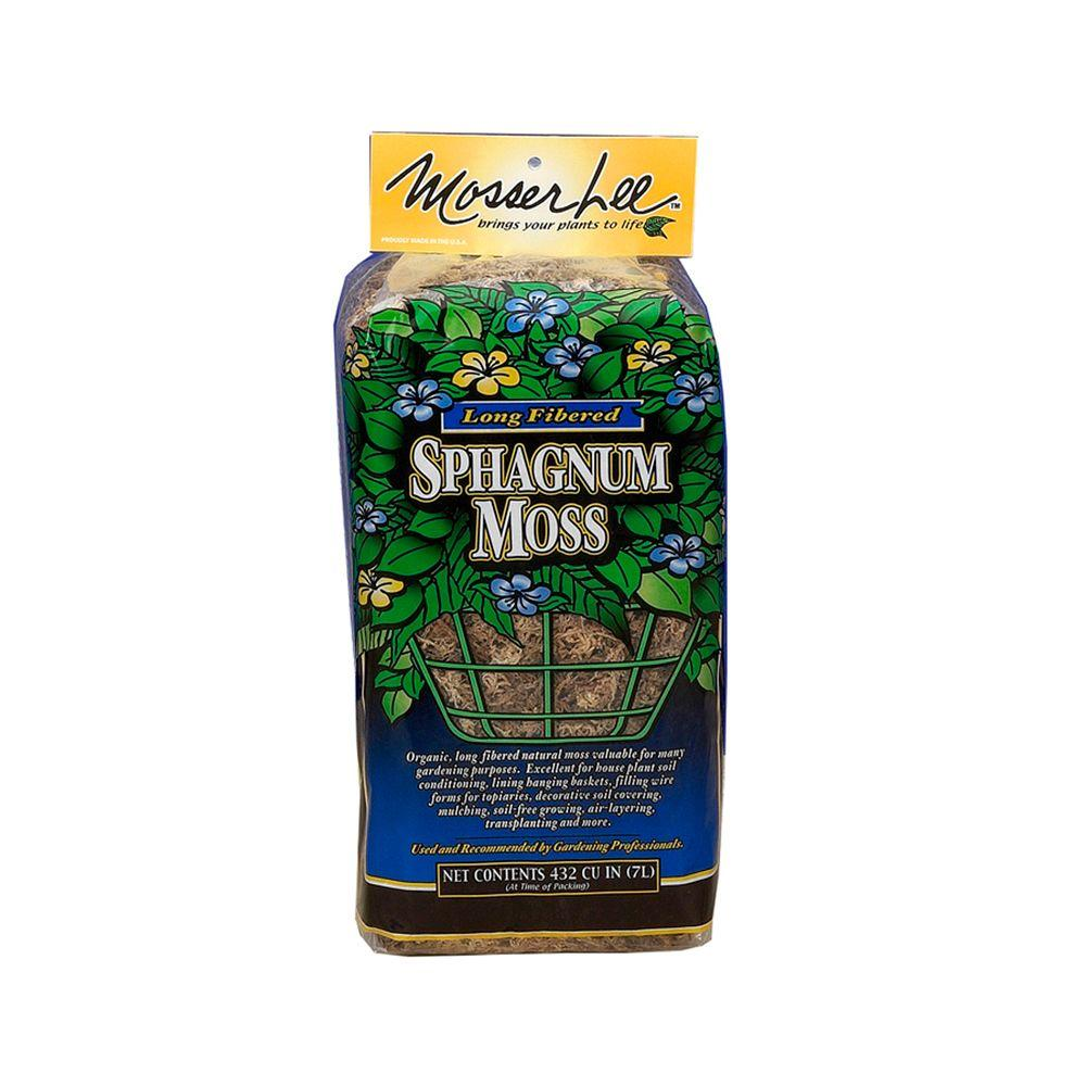 Fullsize Of Peat Moss Lowes