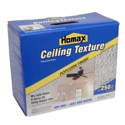 Small Of Textured Ceiling Paint