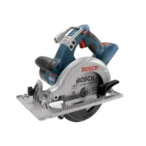 Medium Of Craftsman Circular Saw