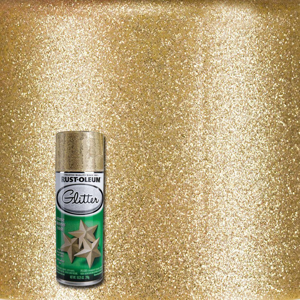 Fullsize Of Crackle Spray Paint