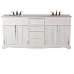 Small Of Double Sink Bathroom Vanity