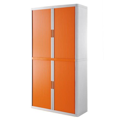 Medium Of Tall Storage Cabinet