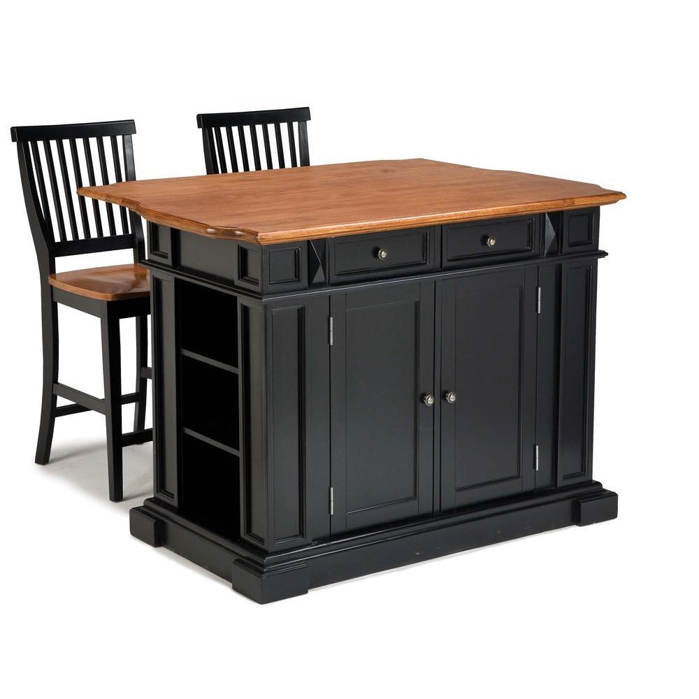 Fullsize Of Kitchen Island Or Table