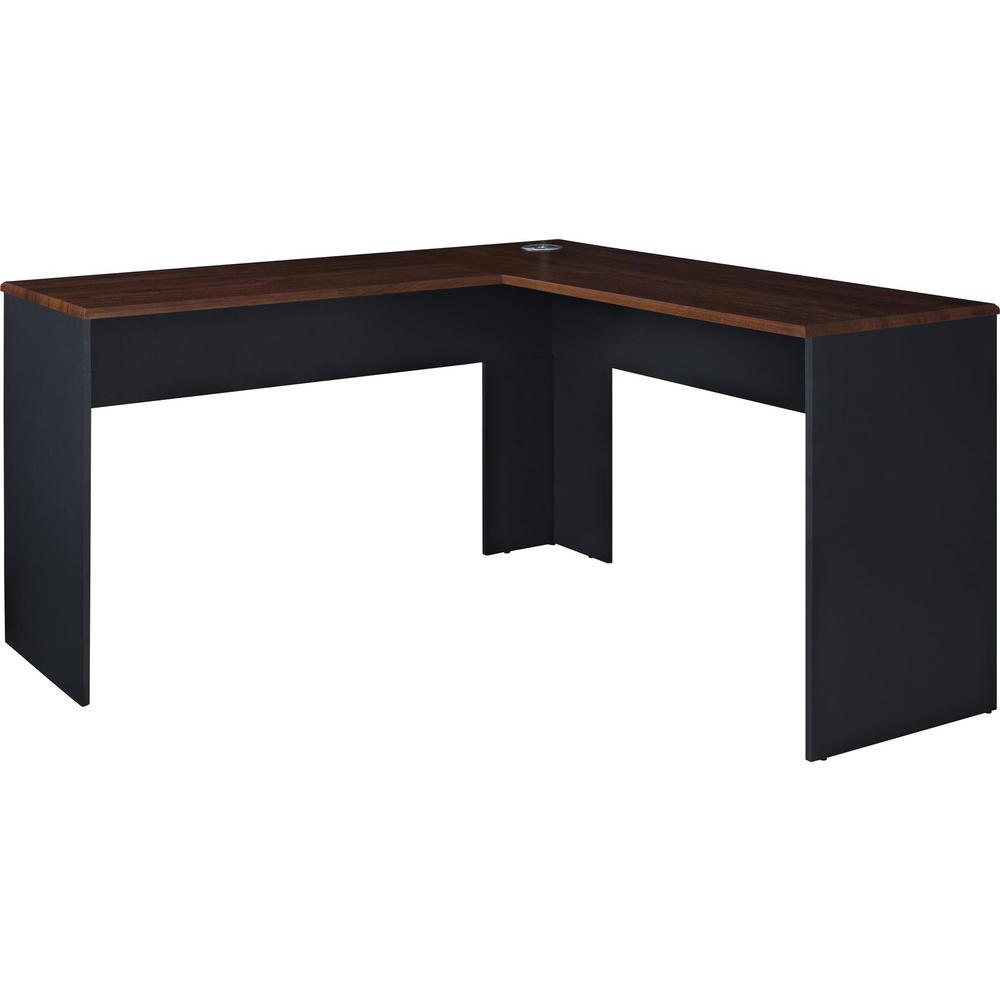 Fullsize Of Computer Desk L Shaped