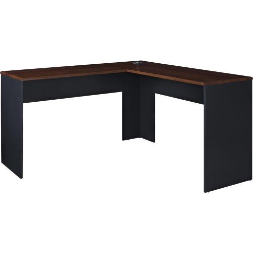 Medium Crop Of Computer Desk L Shaped