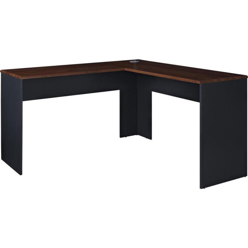 Large Of Computer Desk L Shaped
