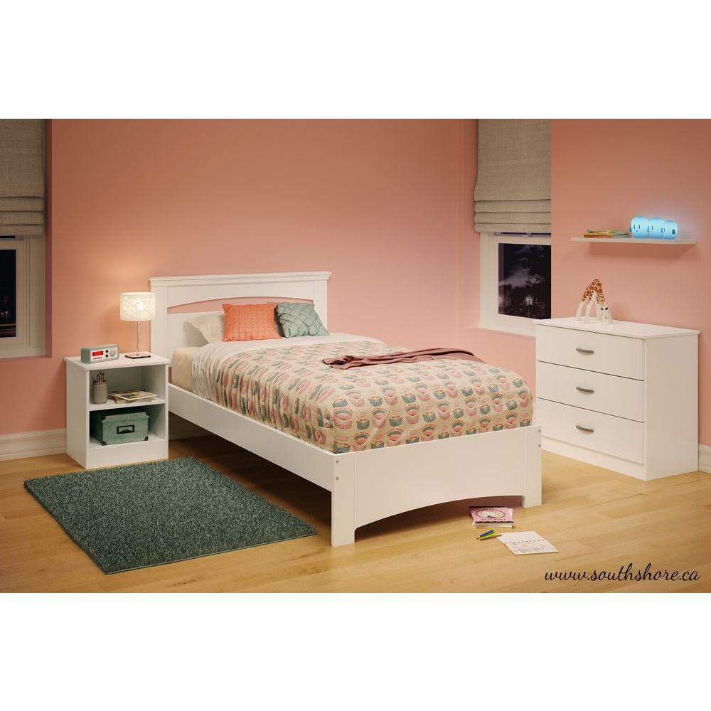 Fullsize Of Twin Bed Set