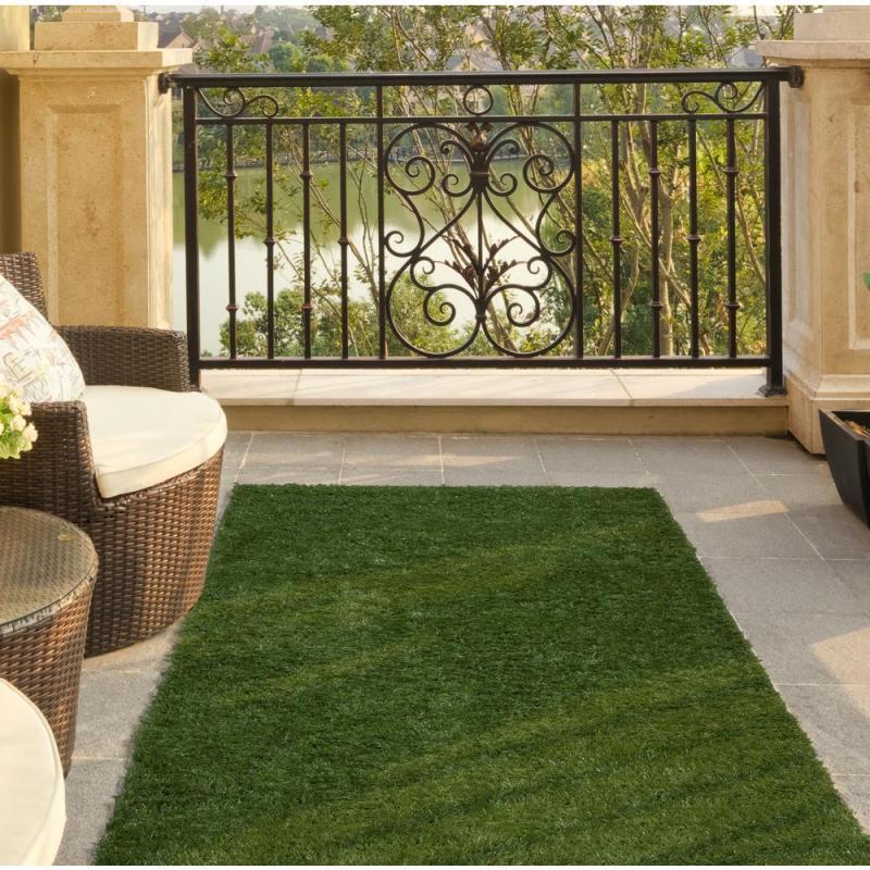 Large Of Indoor Grass Garden